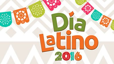 "Two-Day Día Latino Event A ""RemARKable"" Success"