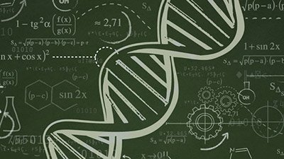 Is a Limited Genetic Code Proof That God Is Not Required?