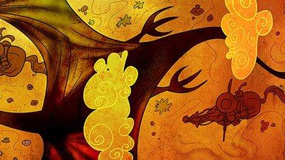 Deshaciendo el mito del dragón