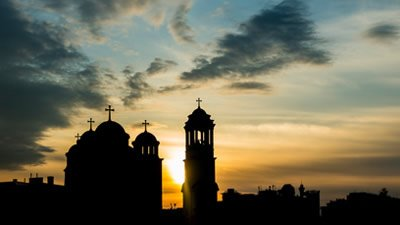 How Is Eastern Orthodoxy Different?