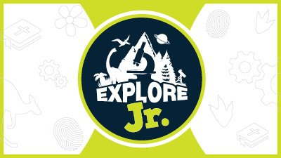 Hands-On Dinosaurs, Zoology, Botany, and More for Grades K-5