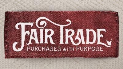 Shop Our Fair Trade Market Online