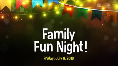 Enjoy a Family-Friendly Night at the Creation Museum