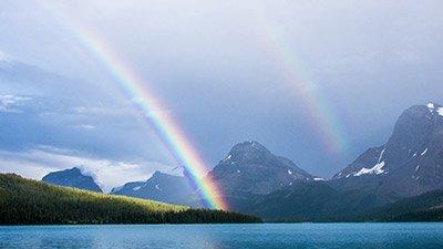 find-rainbow-day.jpg