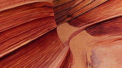 flood-cataclysm-deposit-uniform-rock-layers.jpg