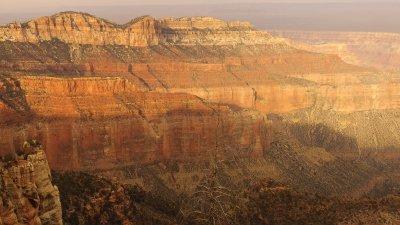 Geologic Evidences for the Genesis Flood