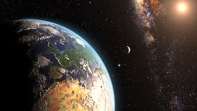 Superhabitable Planets