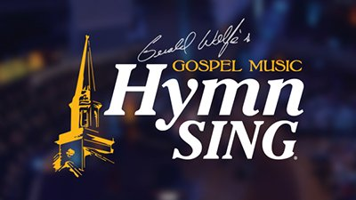 Join Us for the Gospel Music Hymn Sing at the Ark Encounter