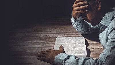 Survey: 50% of Pastors Afraid to Speak Out on Social Issues