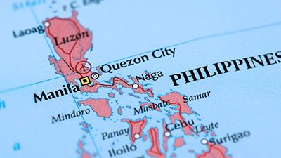 Homo luzonensis—a New Human Species Discovered in the Philippines?