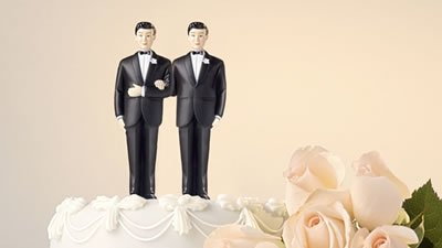 "Not Just Acceptance, But Coercion—Christians Now Being Told to Embrace Gay ""Marriage"" or Else"