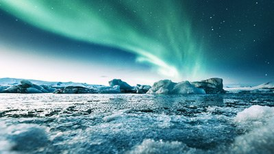 Ice Cores—The Secret to Understanding Earth's Climate?