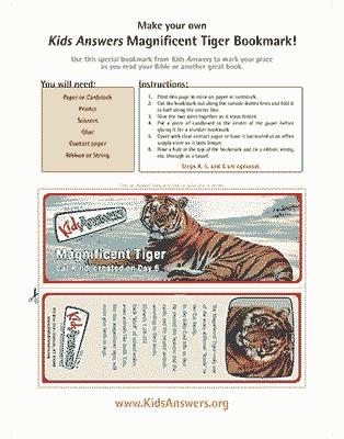 KA v2n4 bookmark