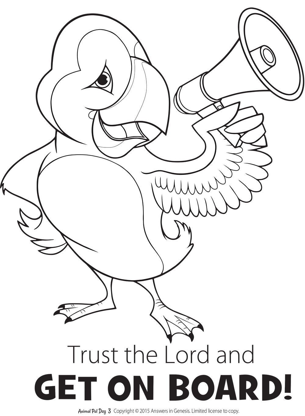 100 platypus coloring pages 255 best disney para colorir images
