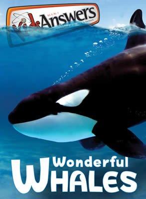 Wonderful Whales