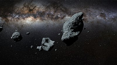 P/2019 LD2 (ATLAS): The Latest Proof of the Kuiper Belt?