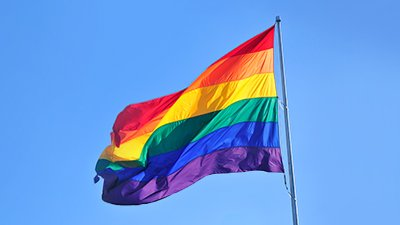 """United Methodist Church to Divide Over Gay """"Marriage"""""""