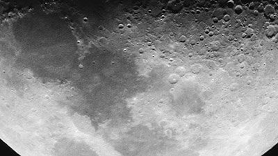 Craters Across the Solar System: What Are the Implications for Creation?