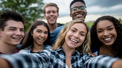"Study: Moral Relativism the ""Majority Opinion"" of Gen Z"