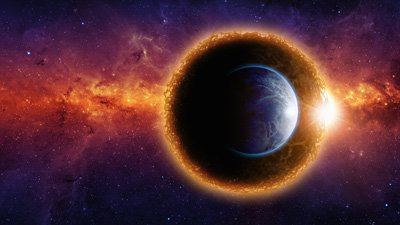 Nibiru and Planet X