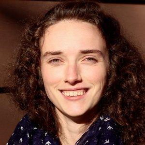 Patricia Engler