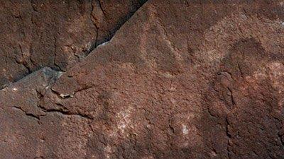 Petroglyphs—Famous Frauds?