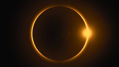 The Present and Future Functions of the Sun and the Moon