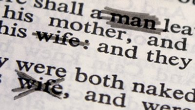 Pro-Gay Theology: Does the Bible Approve of Homosexuality?
