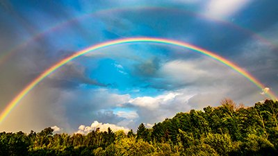 rainbow-meaning-on-colors-and-memes-400x225.jpg