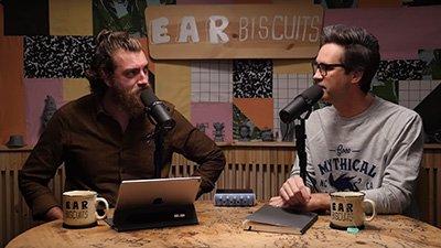 Rhett & Link, Spiritual Deconversion, and the Culture