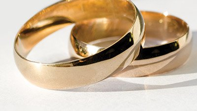 Should I Attend My Friend's Gay Wedding?