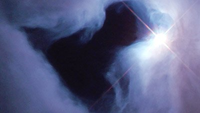 The Stars of Heaven Confirm Biblical Creation