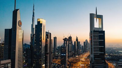 360° in 180 – Discipling Christian Students: Practical Examples from the United Arab Emirates (Part 17)