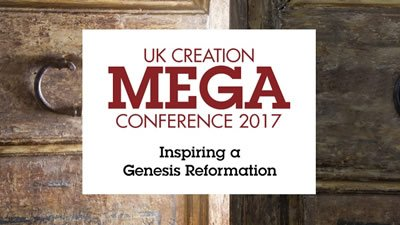 Get the UK Mega Conference Early Bird Discount Before It's Gone
