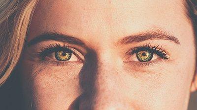 Visual Perception: More Than Meets the Eye