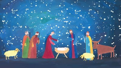 Understanding the Significance of Christmas