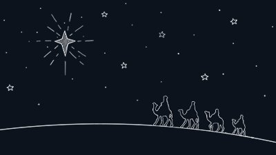 "Will a Rare ""Christmas Star"" Appear in the Sky This December?"