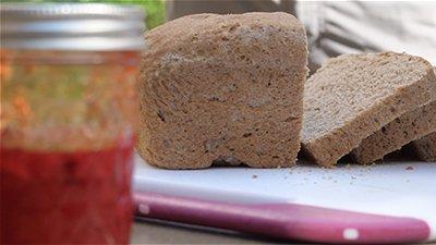Y2K Bread (Vlog Episode 6)