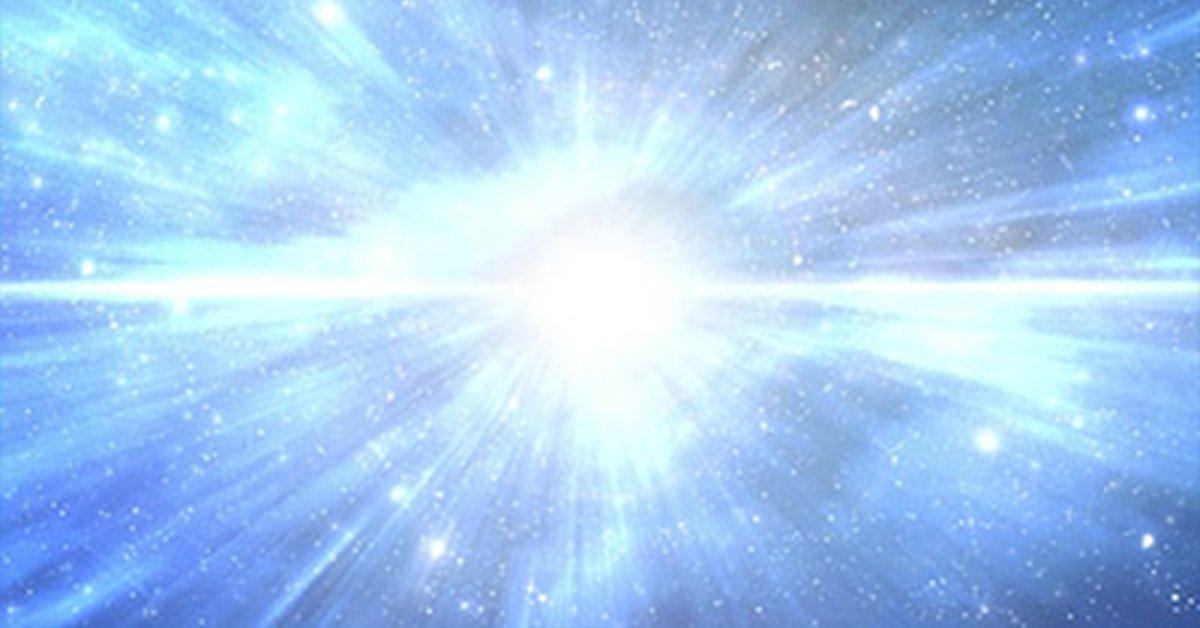 William Lane Craig and the Origin of the Universe