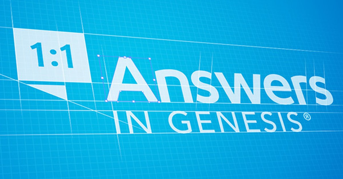 Jobs at Answers in Genesis, the Creation Museum, and the Ark