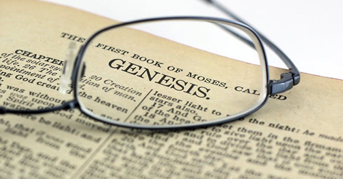 Dangers of the Hebrew Roots Movement | Answers in Genesis