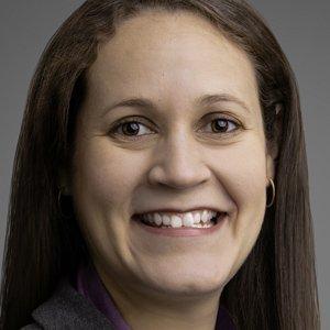 Gabriela Haynes