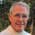 Brian H. Edwards