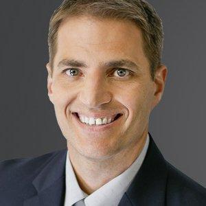 Bryan Osborne