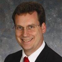 Dr. David DeWitt