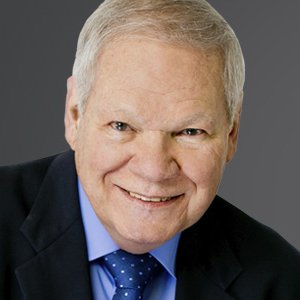 David Menton