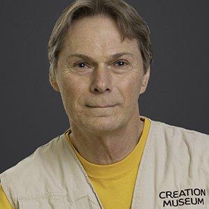 Rick Teepen