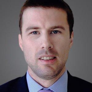 Simon Turpin