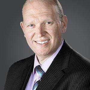 Steve Ham