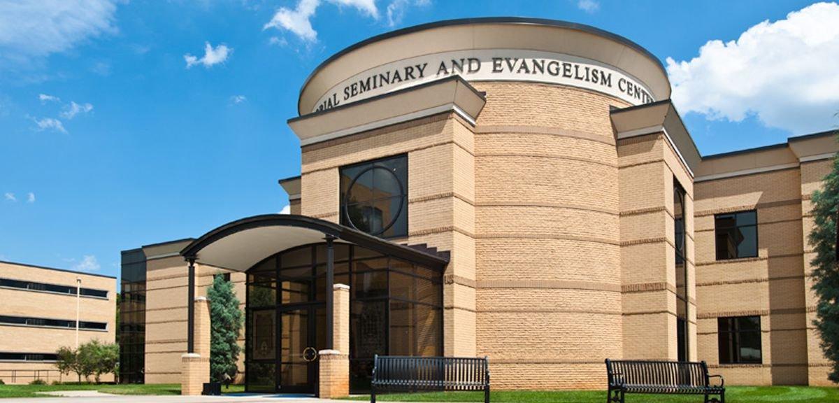 Bob Jones Seminary